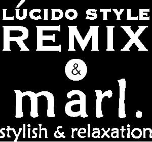 remix marl.