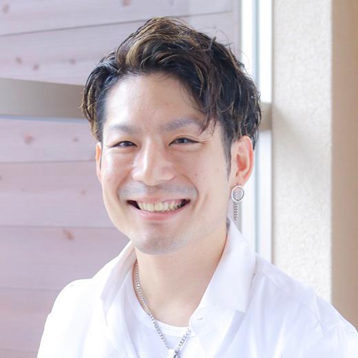 NARU SHIMOJI
